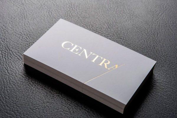 tarjetas-de-visita-en-papel-metalizado-en-centralimpresion