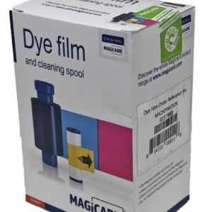 250-impresiones-rollo-magicard-ma250ymckok-dye-film-and-cleaning-spool-en-centralimpresion