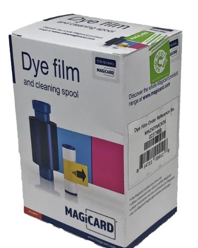 250-impresiones-rollo-magicard-ma250ymckok-dye-film-and-cleaning-spool-en-centralimpresion