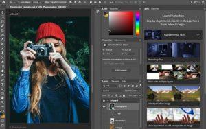 4-opciones-gratuitas-y-de-codigo-abierto-para-adobe-photoshop