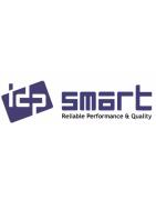 idp-smart