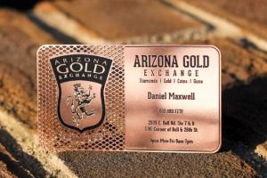 tarjeta-de-visita-original-acero-rose-gold-en-centralimpresion-8
