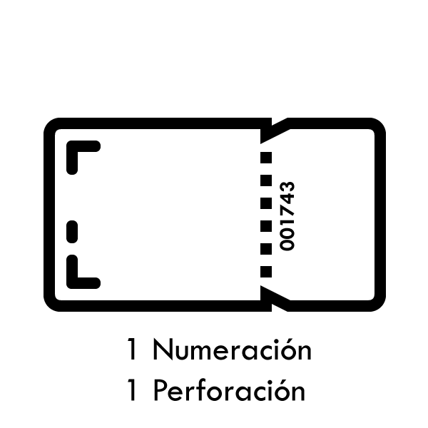 talonario-entrada-1-numeración-1-perforación