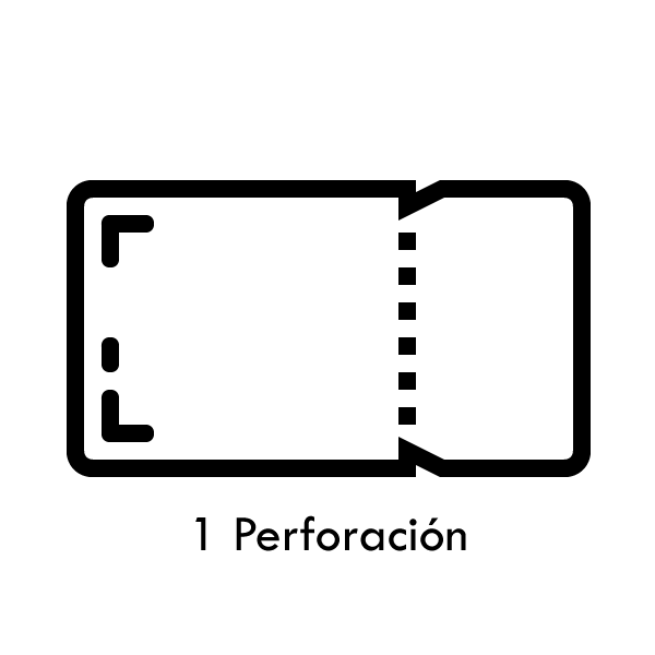 talonario-entrada-1-perforacion