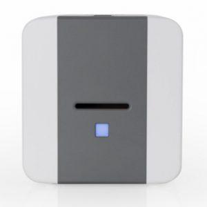 impresora-tarjetas-pvc-smart-21-idp-en-centralimpresion-3