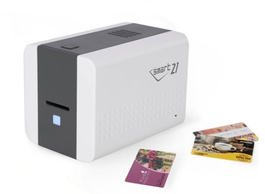 impresora-tarjetas-pvc-smart-21-idp-en-centralimpresion-5